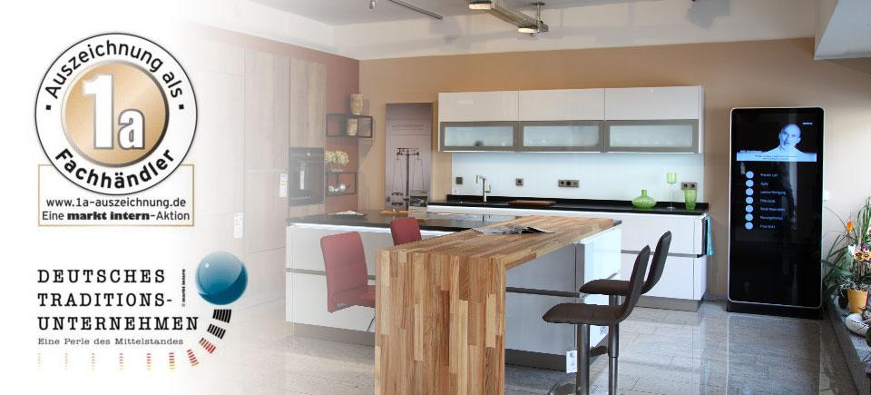 guenstige kuechen mit stunning luxus kchenzeile cm mit kchen ideen gnstige gebrauchte kchen. Black Bedroom Furniture Sets. Home Design Ideas