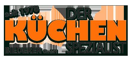 Angebote Ausstellungsküchen Im Raum Ingolstadt Amberg Neumarkt