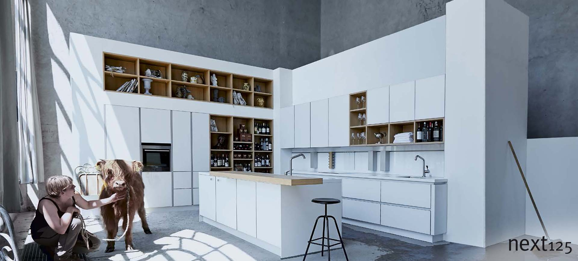 Küchen In Regensburg Der Küchenspezialist Biederer Gmbh In