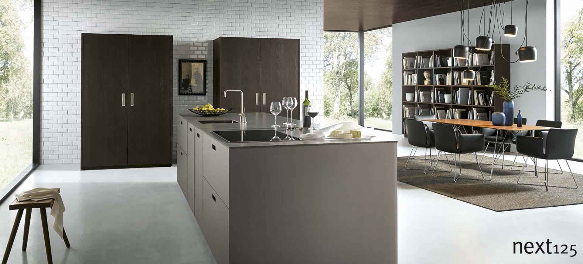 kchenstudio delmenhorst cheap ideen ab kchen rahden und tolle kche ab with kchenstudio. Black Bedroom Furniture Sets. Home Design Ideas