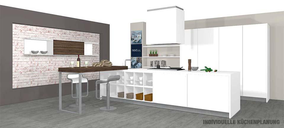 Hausgeräte küchen regensburg ingolstadt amberg neumarkt deggendorf bei der küchenspezialist biederer gmbh